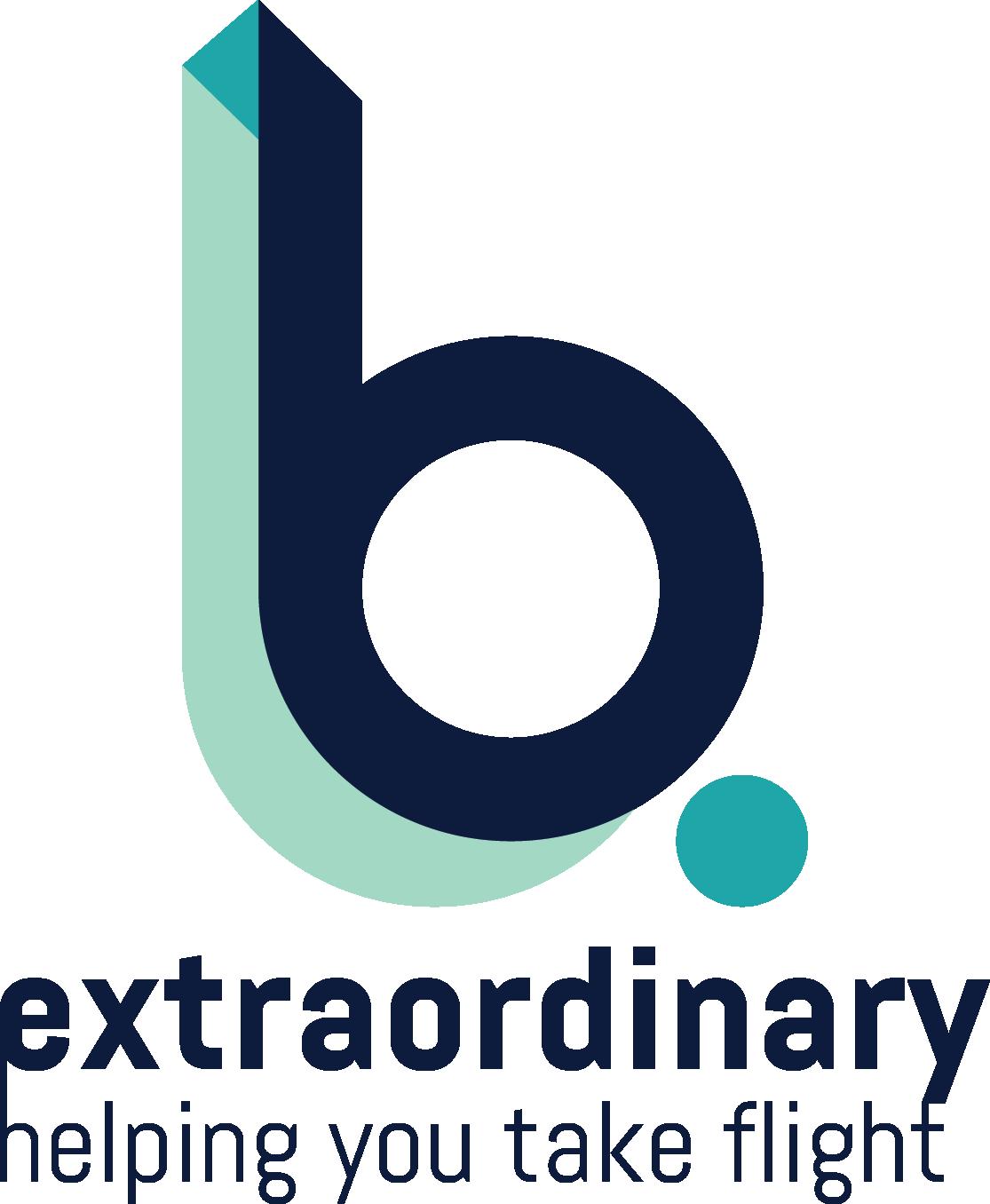 B.Extraordinary Group